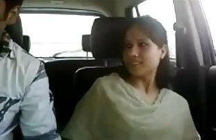 गर्भवती सेक्सी इंग्लिश पिक्चर वीडियो के साथ Hydii माई