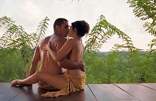 BANGBROS-गंदा गोरा PAWG बीपी पिक्चर इंग्लिश सेक्सी वीडियो शूटिंग बंदूकें और डिक बेकार है