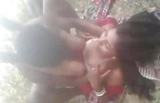 बैंग गोंजो-गोरा बेब बाल खींच इंग्लिश सेक्सी वीडियो ब्लू फिल्म लिया और गड़बड़ हो जाता है