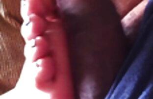 बुरा वह पुरुष नर्स सेक्स ब्लू फिल्म इंग्लिश में गधा एक कमजोर आदमी