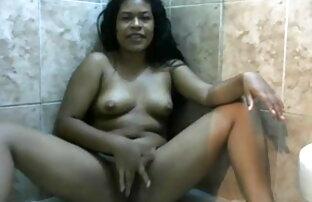 लियो बारिश के साथ कैमरून विल्सन इंग्लिश में सेक्सी फिल्म