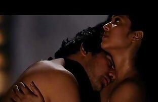 मुझे फिर से चूसना इंग्लिश फिल्म फुल सेक्सी