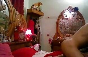वह सेक्सी मूवी वीडियो इंग्लिश उसके बेटे कानून में