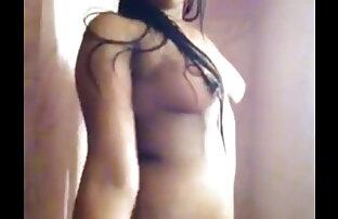 ओम गाड़ियों सेक्सी इंग्लिश नंगी पिक्चर Wimp