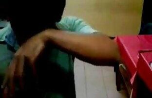 टीम लड़की-सींग का बना हुआ एशियाई गड़बड़ के लिए एक बढ़ा सेक्सी बीएफ वीडियो इंग्लिश पिक्चर