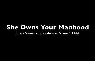 सींग का बना हुआ सेक्स ब्लू वीडियो इंग्लिश प्रेमिका देता है मैला मुखमैथुन बनाता है उसे सह सब से अधिक छेदा स्तन