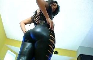 सेक्सी गधा आबनूस सवारी इंग्लिश बीएफ सेक्सी फिल्म मुर्गा प्यार करता है