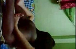 एशियाई वीडियो सेक्सी इंग्लिश फिल्म असली दोस्तों में उपशीर्षक के साथ HD
