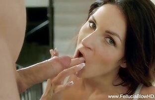 Малы एक जोन्स, लेक्स, लेक्सा सेक्सी इंग्लिश मूवी फिल्म