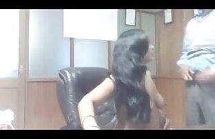VIP4K. ला signorina Blanche इंग्लिश में ब्लू पिक्चर सेक्सी trainata हा Bisagno di soldi