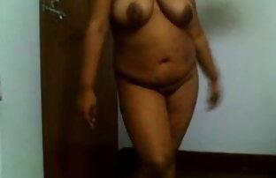 एमेच्योर एशियाई लड़कियों के सेक्सी मूवी वीडियो इंग्लिश मुफ्त जेएवी प्ले