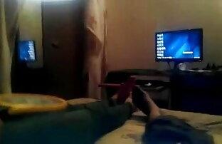 сводный брат поймал меня ब्लू इंग्लिश सेक्सी मूवी в ванной с сигаретой lolly_lips