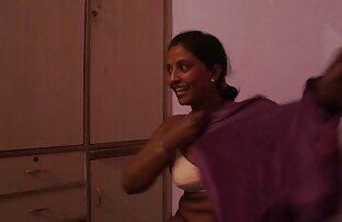 दो सुनहरे बालों वाली कोई कैदियों इंग्लिश वीडियो फिल्म सेक्स