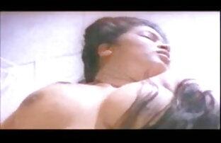 समलैंगिक आउटडोर कंडोम भाड़ इंग्लिश पिक्चर वीडियो सेक्सी में जाओ
