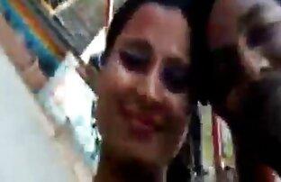 सीढ़ियों पर सेक्सी फिल्म वीडियो इंग्लिश हस्तमैथुन