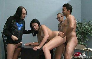 Hitomi ब्लू पिक्चर इंग्लिश सेक्सी वीडियो Kurosaki परिपक्व