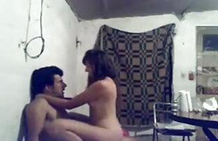 गंदा कठपुतली वेश्या हो रही थूक भुना हुआ संकलन भाग इंग्लिश सेक्स मूवी वीडियो 2