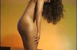 गांठदार सुनहरे बालों वाली सींग का बना हुआ उसे विंटेज नीचे पहनने इंग्लिश सेक्सी वीडियो इंग्लिश सेक्सी फिल्म के कपड़ा नाइलन के मोज़े बिल्ली खेलने में