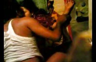डिजिटलप्लेग्राउंड-Две इंग्लिश फिल्म का सेक्सी वीडियो горячие темнокожие делят член отчима