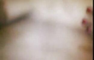 बिग इंग्लिश में सेक्सी फिल्म स्तन बिग लंड सुनहरे बालों वाली कट्टर पर्नस्टार
