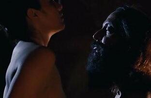 करार समलैंगिक और इंग्लिश पिक्चर सेक्सी वीडियो हिंदी में उसके दोस्त सार्वजनिक शौचालय में गुदा कमबख्त कर रहे हैं
