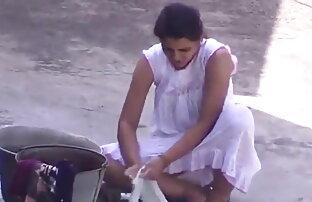 गंदा कठपुतली-लचीला किशोर देवी संकलन भाग 1 सेक्सी फिल्म वीडियो इंग्लिश