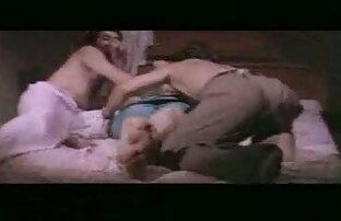 टिल सेक्स हमें भाग भाग 4 करते हैं इंग्लिश मूवी सेक्सी वीडियो -