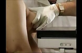 पुराने 4. अनीता बी के पुराने और युवा इंग्लिश सेक्सी फिल्म हिंदी में सेक्स इच्छाओं को पूरा करने के लिए एहसास हुआ