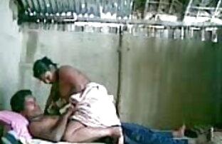 उप एलेक्स अशुद्ध और एवरी सेक्सी इंग्लिश नंगी पिक्चर मुनरो बीडीएसएम मास्टर द्वारा गड़बड़